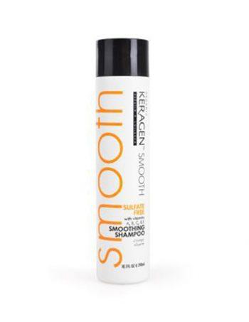 Sampon-za-ispravljenu-kosu-298ml-KERAGEN-Smoothing-Shampoo