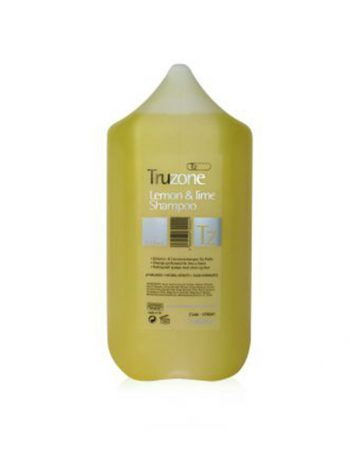 Sampon za kosu Trizone Limun i limeta