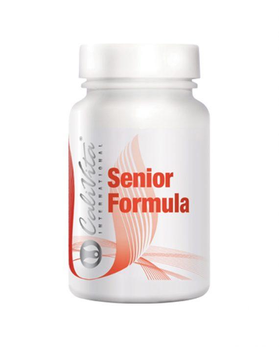 Senior-Formula-(90-tableta)