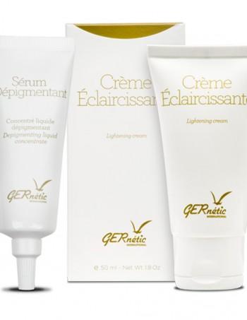 Serum-i-krema-za-depigmentaciju