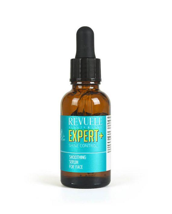 Serum za matiranje koze lica REVUELE Expert+ 30ml