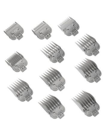 Set cesljeva za masinice ANDIS 11-1 1