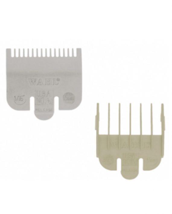 Set-granicnika-za-masinicu-ST-LEG-BLD-MC-1,5mm+4,5mm
