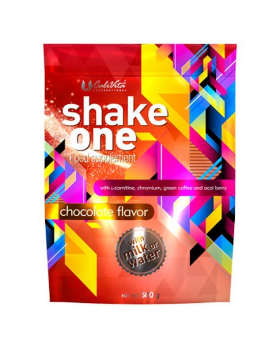 Shake-One-čokolada-(500-gr)