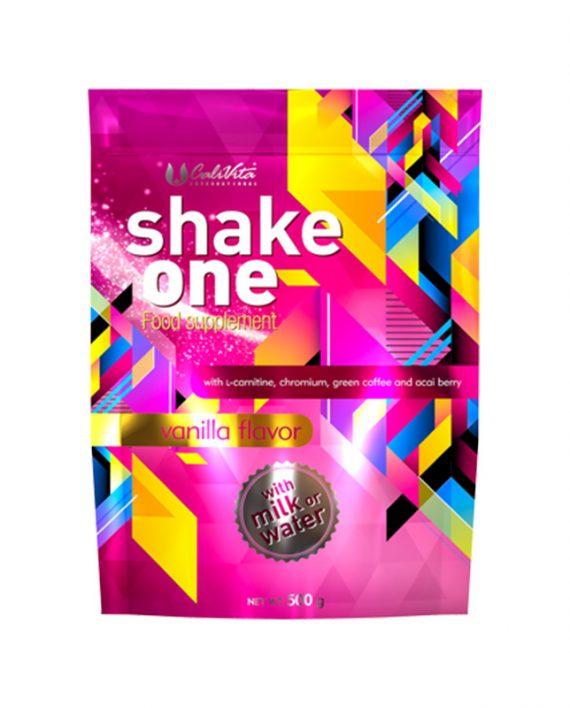 Shake-One-vanila-(500-gr)
