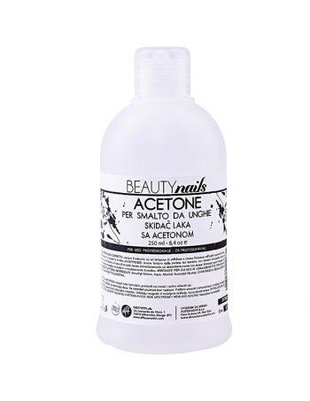 Skidač-laka-sa-acetonom-DIEFFETTI-250ml