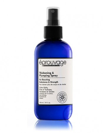 Sprej-za-volumen-Eprouvage-236ml