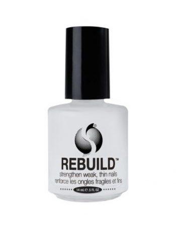 Sredstvo za oporavak i jacanje noktiju Seche Rebuild