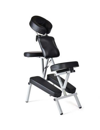 Stolica-za-masažu-MS05---1