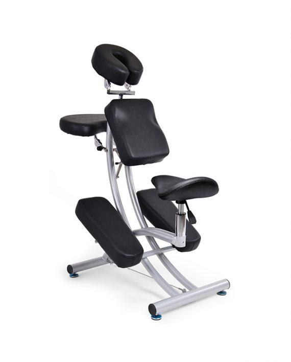 Stolica-za-tetoviranje-i-masažu-DP-5800