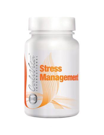 Stress Management B Complex (100 tableta) B-kompleks protiv stresa