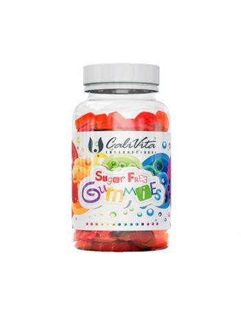 Sugar-Free-Gummies-(100-gumena-bombona)