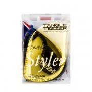 TANGLE-TEEZER-Compact-Styler-Gold
