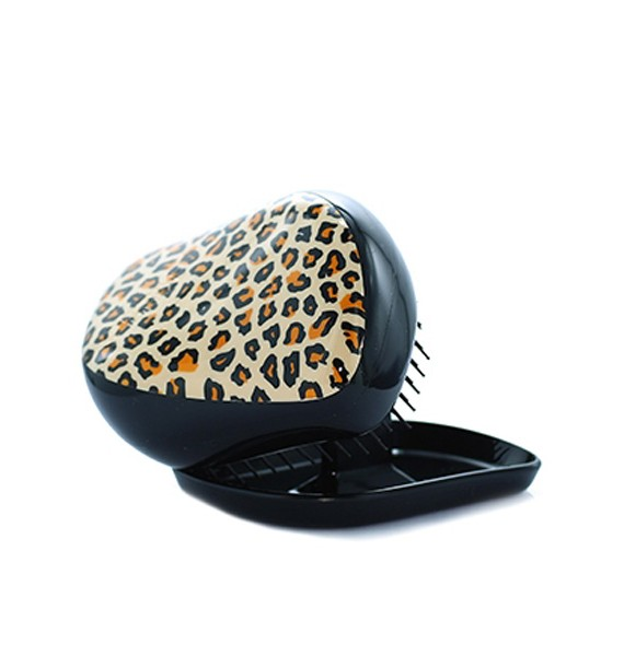 TANGLE-TEEZER-Compact-Styler-Leopard