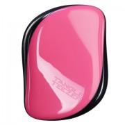TANGLE TEEZER Compact Styler PinkBlack