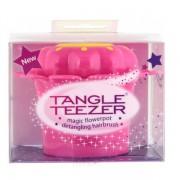 TANGLE-TEEZER-Magic-Flowerpot-Pink