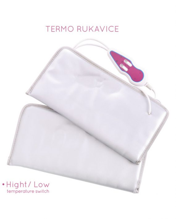 Termo-rukavice-YM8300