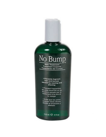 Tretman protiv urastanja dlačica GIGI No Bump 118ml