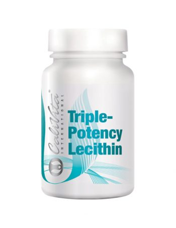 Triple-Potency-Lecithin-(100-gelkapsula)