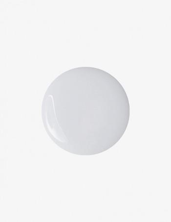 unik-uv-led-french-gel-pure-white