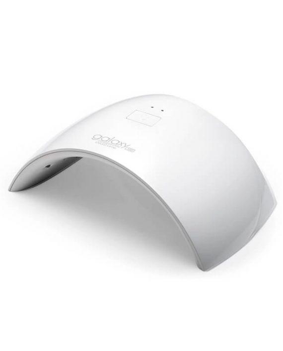 UV LED lampa za nokte GALAXY100 24W
