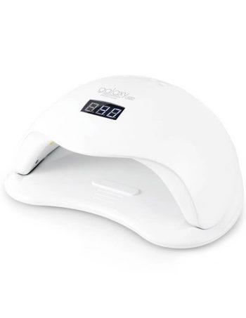 UVLED lampa za nokte GALAXY400 48W Smart 2.0 sistem