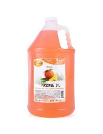 Ulje za masazu Spa Redi Mango 3785ml