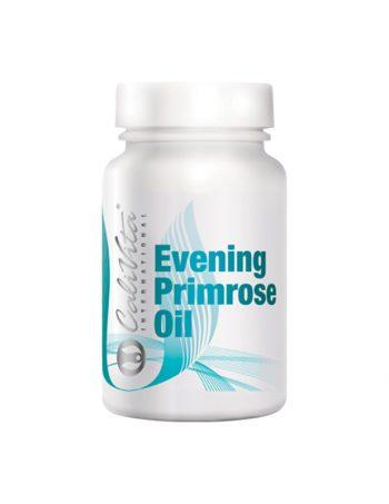 Ulje zutog nocurka Evening Primrose Oil (100 gelkapsula)