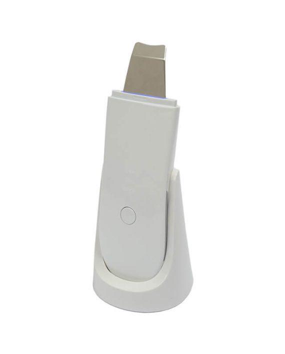 Ultrazvucna spatula sa parom