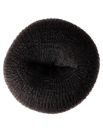 Umetak za pundju RONNEY crni 6.5cm 50g