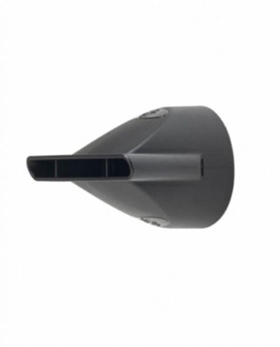 Usmerivač za fen RAPIDOITALIAB 75mm BaBylissPRO