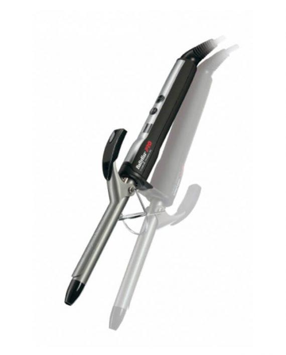 Uvijač za kosu digitalni 16mm BaBylissPRO