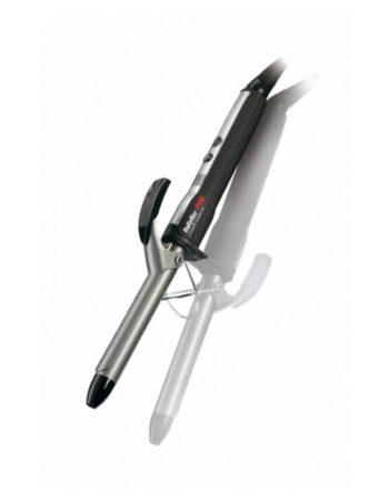 Uvijač za kosu digitalni 19mm BaBylissPRO