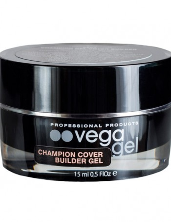 Vega-Gel-Champion-Cover-Builder-Gel