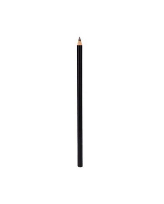 Vodootporna olovka za iscrtavanje po kozi BIOMASER 7214 Braon