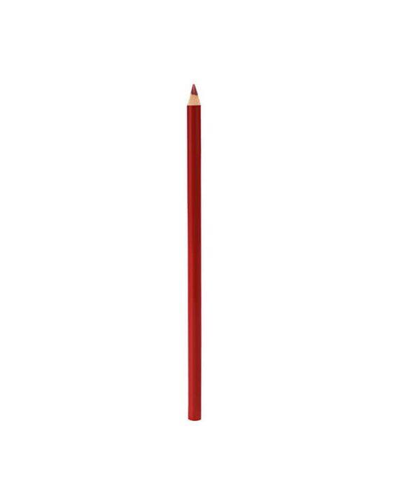 Vodootporna olovka za iscrtavanje usana BIOMASER 7214 Crvena