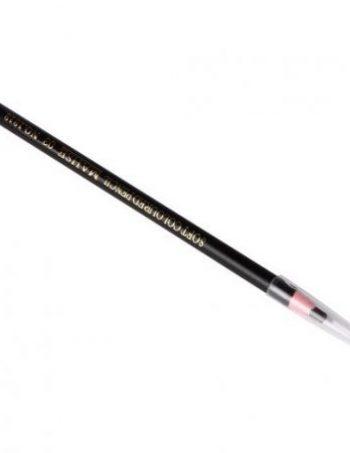 Vodootporna olovka za oci i obrve