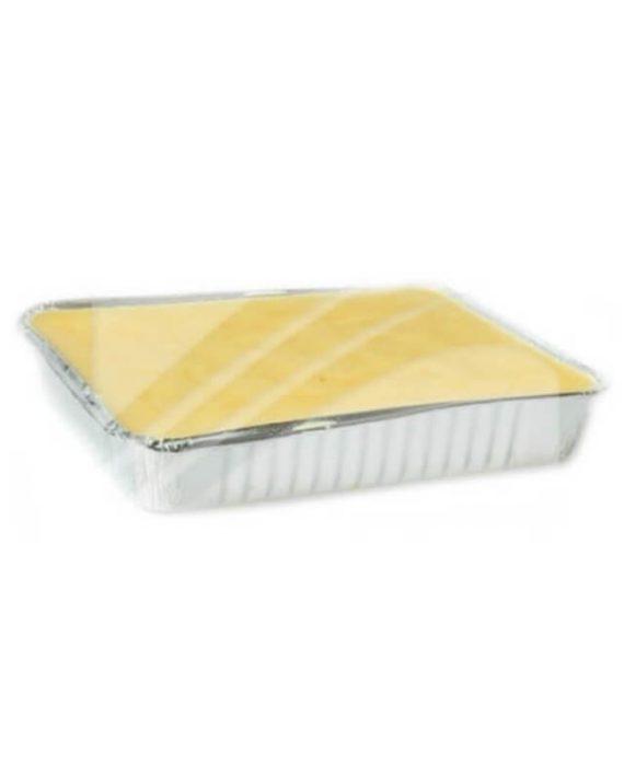 Vosak cake ZUTI 1000ml