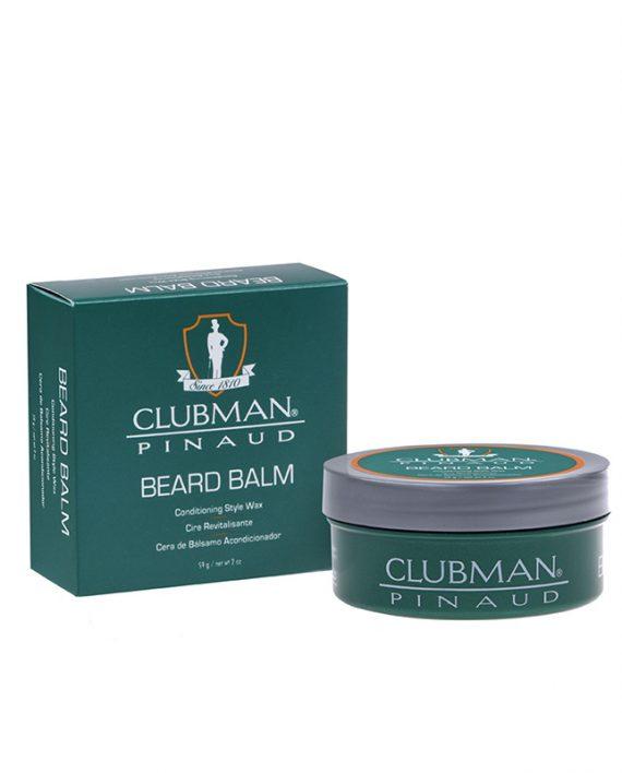 Vosak-i-balzam-za-stilizovanje-brade-CLUBMAN-59g