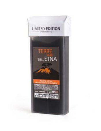 Vosak za depilaciju u patroni ARCO Terre Nere Dell'Etna 100ml