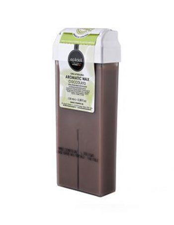 Vosak za depilaciju u patroni Emmeci Cokolada 100ml
