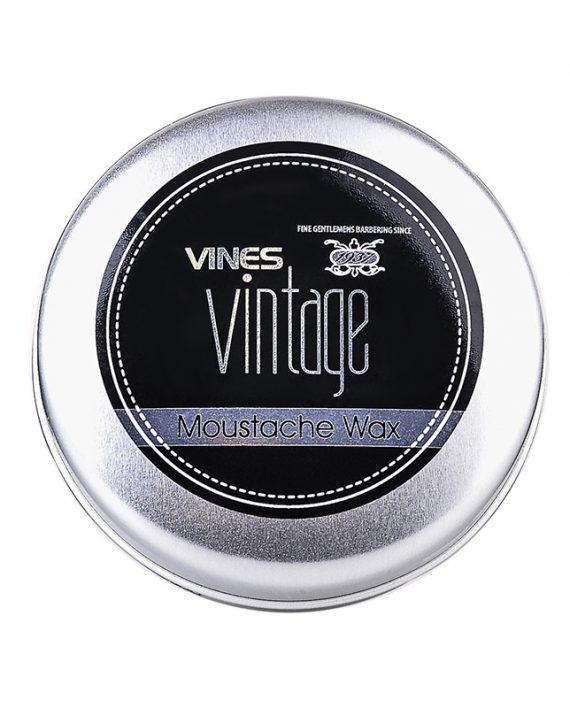 Vosak-za-oblikovanje-brkova-VINES-VINTAGE-25ml