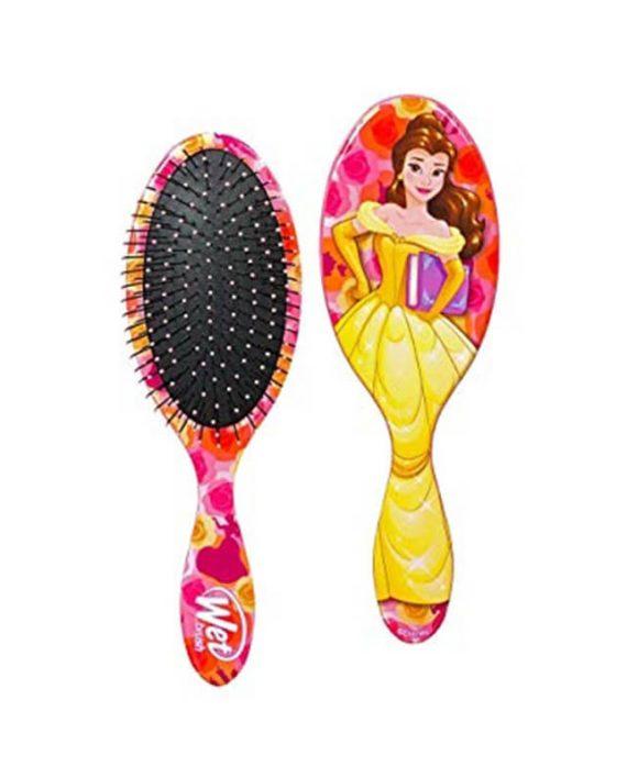 Wet Brush Disney cetke