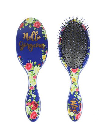 Wet Brush Hello Gorgeous cetka za kosu