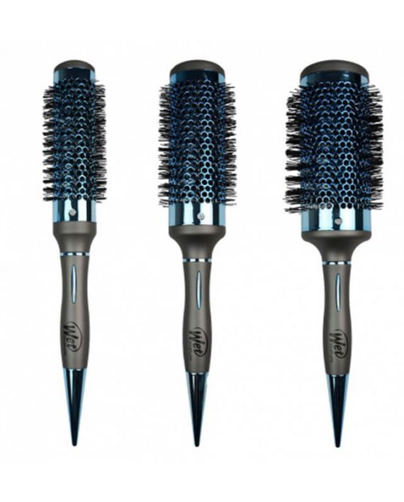 Wet brush Heat Wawe Extendet Blowout