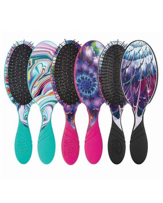 Wet brush PRO DETANGLE cetka za kosu