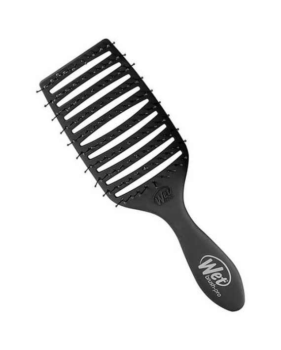Wet brush cetka za rascesljavanje kose – Epic Quick Black