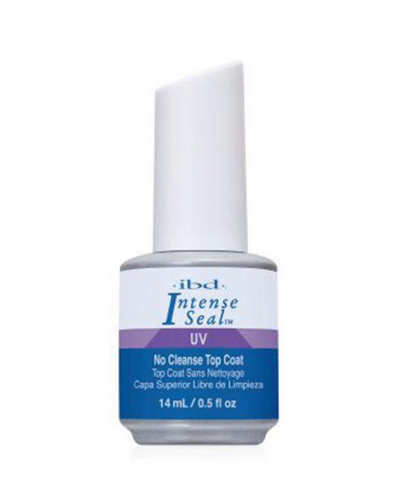 Zavrsni sjaj za gel UV IBD Intense Seal 14ml