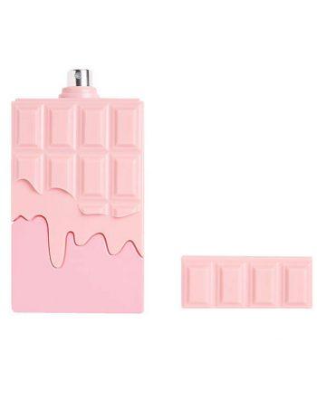 Zenski parfem I HEART REVOLUTION Pink Crush 50ml