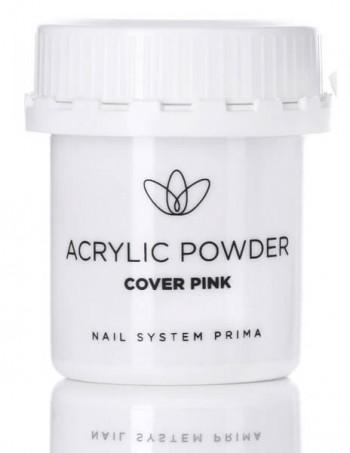 """Acrylic nail powder """"cover pink"""""""